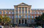德国留学放宽限制
