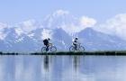 瑞士留学奖学金申请条件