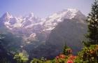 瑞士留学申请条件