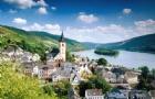 德国留学语言考试