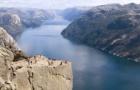 赴挪威留学的条件