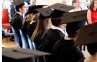 2017年库尔技术与经济学院课程设置