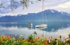 瑞士留学签证的原则