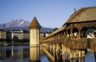 留学瑞士签证面试