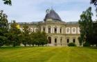 瑞士留学签证攻略
