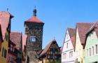 德国留学丨生活费用需要多少你知道吗