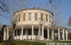 希腊留学:讲解塞萨洛尼基亚里士多德大学专业设置
