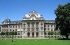 日内瓦商学院鼓励与支持创造性的活动