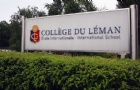 2017年瑞士留学:莱蒙国际学校课程设置