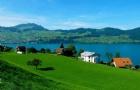 瑞士留学入学须知