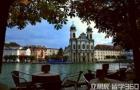 瑞士留学生在毕业后求职签证介绍
