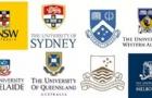 在澳洲读预科要符合哪些要求,做哪些准备?