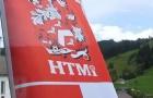 2017年HTMi国际酒店旅游管理学院师资力量