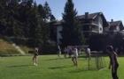 瑞士留学:瑞士布里蒙国际学校课程设置