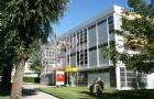 瑞士留学:恺撒里兹酒店管理学院的特色