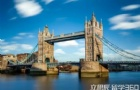 英国留学申请名校的七大热点问题解析