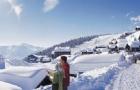 去瑞士留学签证材料