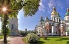 成功案例:有专业背景、成绩优秀,吴同学成功申请乌克兰知名音乐学院!