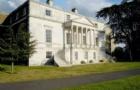 2017年格里昂酒店管理学院入学要求