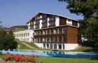 理诺士酒店管理学院瑞士校区申请信息