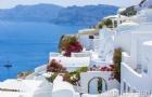 希腊留学名校雅典工艺美术学校详情
