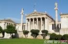 希腊留学:克里特大学入学要求介绍