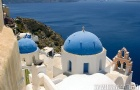 全方位讲解希腊留学美术学校
