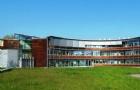 去德国留学读经济学选哪个院校好