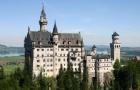 德国股票倍投器就业前景较好的专业