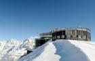 瑞士留学需要什么