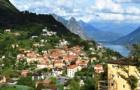 瑞士留学签证财产证明