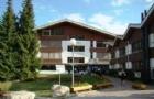 瑞士蒙特勒酒店管理学院特点