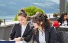 2017年IMI瑞士国际酒店管理学校学院特色