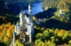 德国留学好处