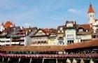 瑞士的留学费用