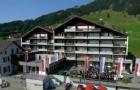 瑞士酒店管理:HTMi国际酒店旅游管理学院理念