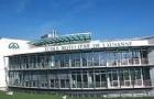 2017年瑞士EHL国际酒店管理学院成绩要求