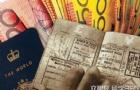 澳大利亚留学防拒签攻略!