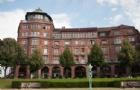德国留学如何选择合适学校