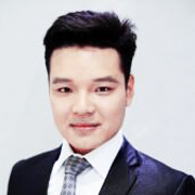留学360首席升学导师 吴恒老师
