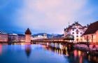 瑞士留学准备的东西