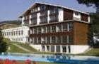 瑞士留学:理诺士国际酒店管理学院带薪实习分享