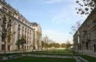 法国什么大学好