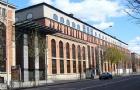 法国留学院校分类
