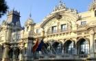 西班牙留学生活攻略