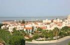 塞浦路斯留学条件