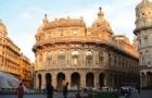 意大利留学常见问题