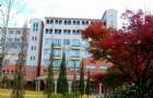申请日本留学奖学金的方法分析