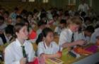 如何申请新西兰中学