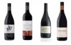 澳洲留学葡萄酒专业哪家强?我来给你开讲堂!